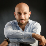 Dario Maggioli